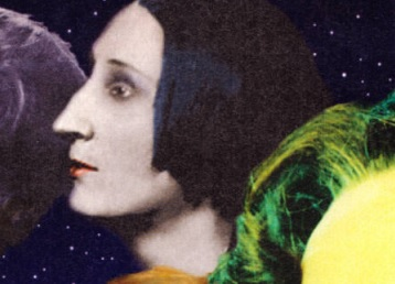 File:Bafflement and Devotion Edith Sitwell as Iris.jpg