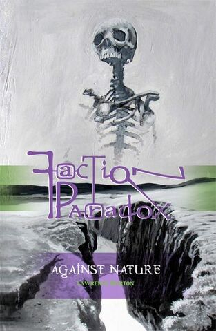 File:Against Nature.jpg