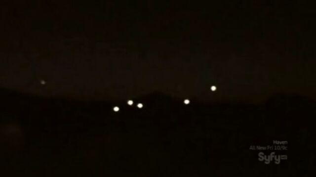 File:Arizona Lights - Balloon Experiment.jpg
