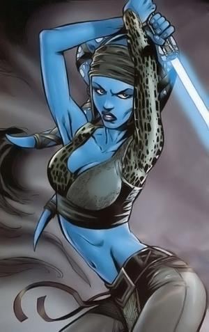 File:Another-picture-of-Aayla-secura-aayla-secura-8086523-300-477.jpg