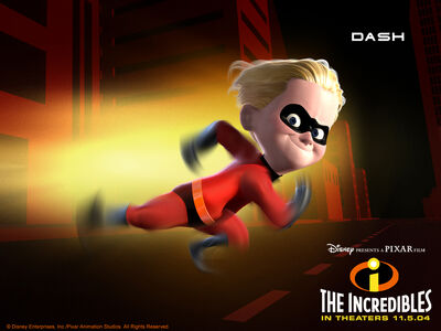 The-Incredibles-Dash-wallpaper