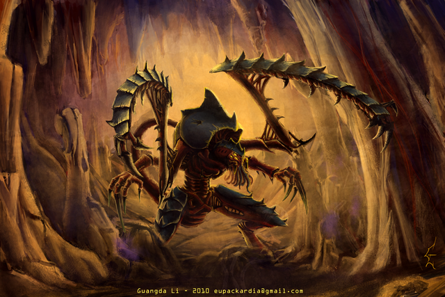 File:Cave with deathleaper.png