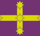 Commonwealth of Ursaca