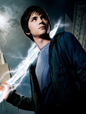 File:Percy-jackson-profile-1-.jpg