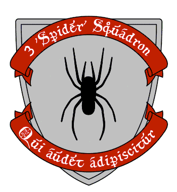 File:3 Squadron 'Spider'.png