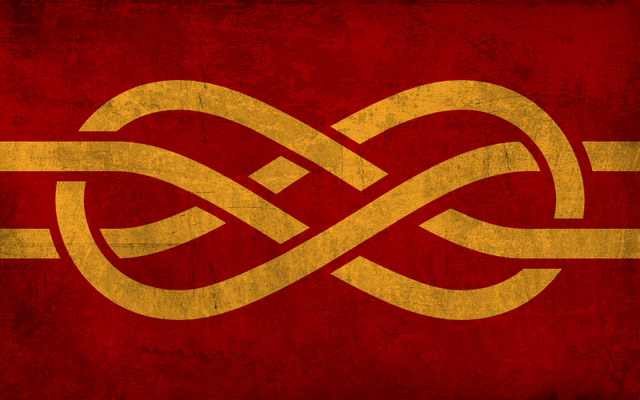 File:Custom flag 5 knot by greatpaperwolf-d49ap2f-1-.png
