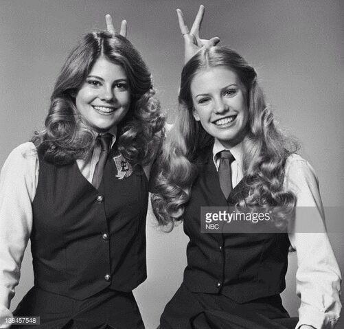 File:Blair and Sue Ann.jpg
