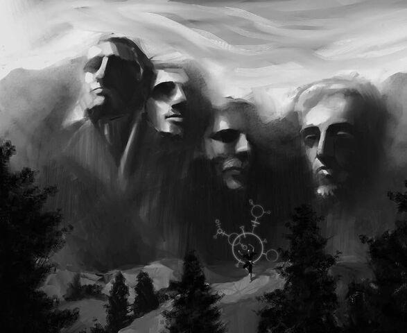 File:Monte Rushmore.jpg
