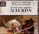 Spielerhandbuch Faerûn