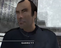 Garret2(2)