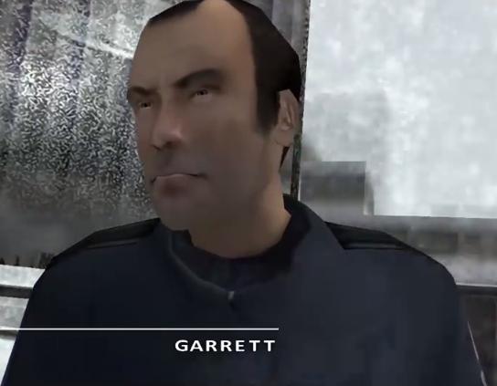 File:Garret2(2).PNG