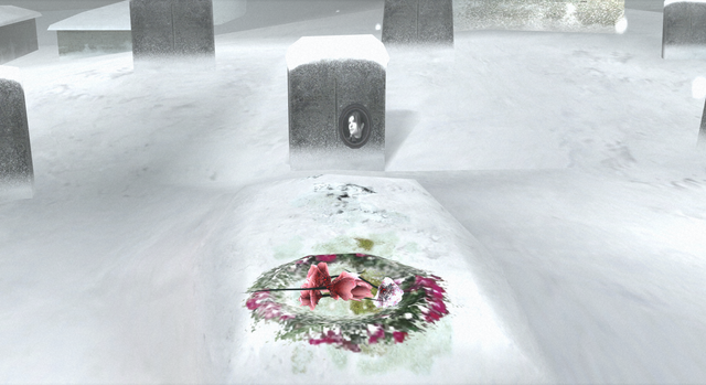 File:Tiffany's grave.png