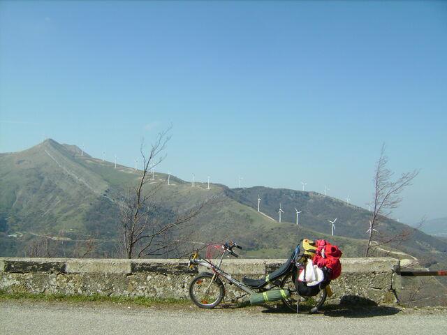Datei:Italien Windkraft.jpg