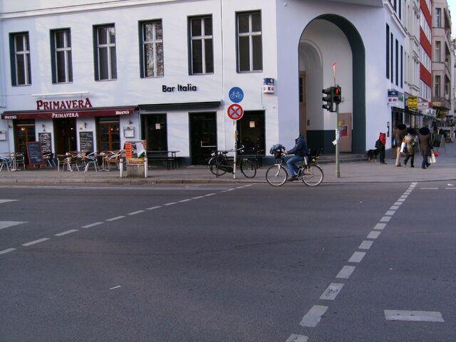 Datei:Kreuzbergstraße.jpg