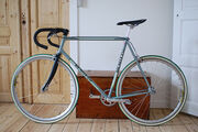 Benotto Modelo 900, single speed