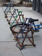 Bike rack in Minneapolis.jpg