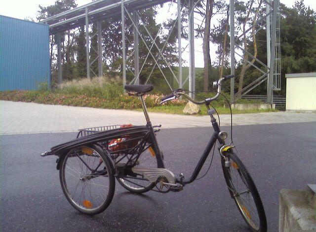 Datei:Dreirad kabeltransport.jpg