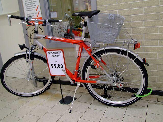 Datei:99-euro-fahrrad.jpg