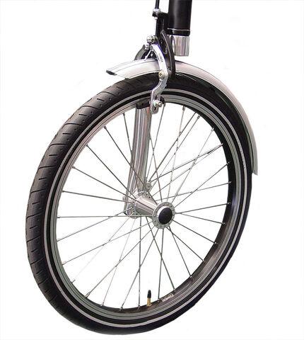 Datei:Fahrradgabel-einseitig.jpg