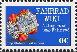 Datei:Fahrrad-Wiki-Marke.png