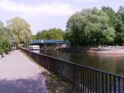Görlitzer-Ufer-11.jpg
