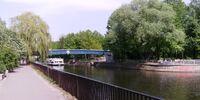 Paul-Lincke-Ufer - Görlitzer Ufer - Heckmannufer (Landwehrkanal)