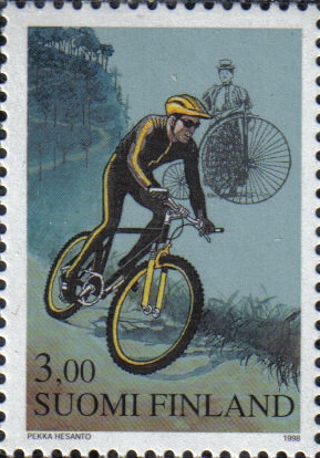 Datei:Mountainbike poepperl.jpg