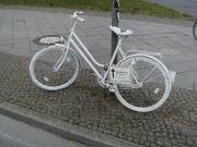 Geisterrad - Berlin - Bethaniendamm - Köpenicker Str. 2.jpg