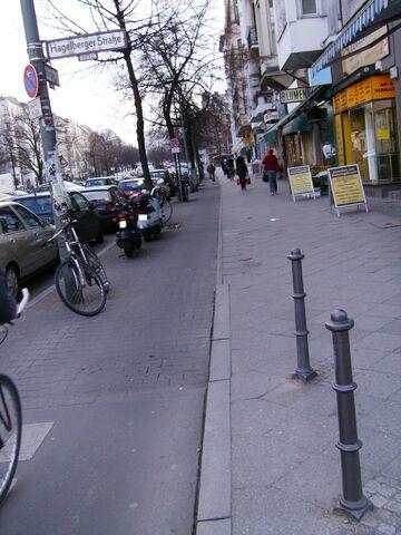 Datei:Mehingdamm-Radweg2.jpg