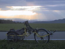 Airbike Bodensee