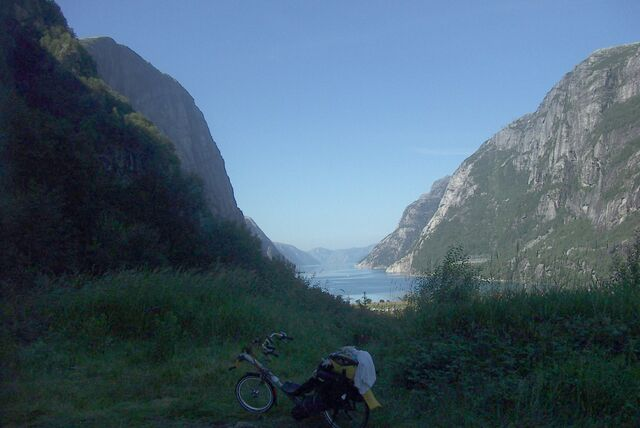 Datei:Lysefjord Dalli.jpg