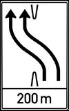 Zeichen 500