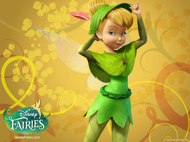 File:Tinker Bell 2 - Tinker Bell.jpeg
