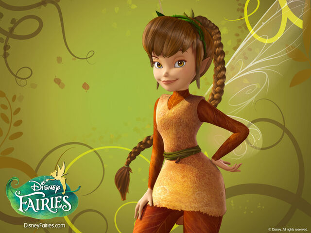 File:Tinker Bell 2 - Fawn.jpg