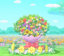 Flower Fairilu's Village