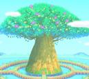 Fairilu Tree