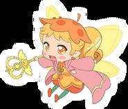 Himawari S2
