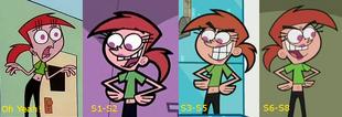 Vickydesigncomparison