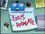 Foop's Doomdate