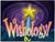 Wishology 2
