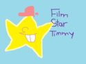 FilmStarTimmy