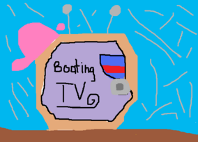 BoatingTV