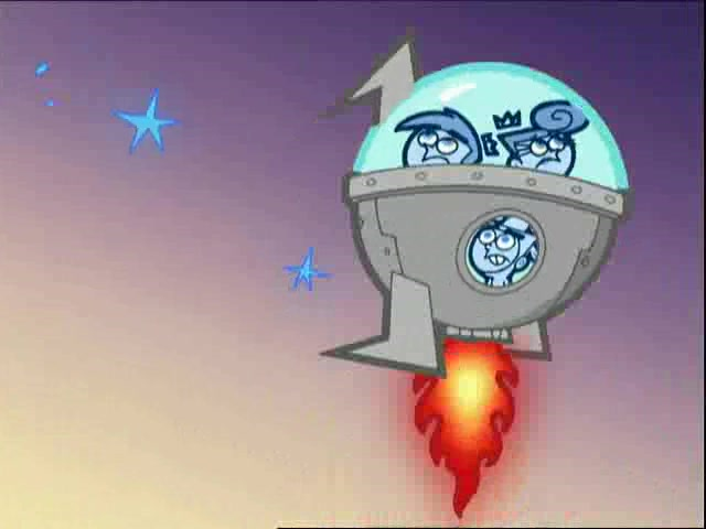 File So totally spaced out2 245 together with Episode 14 as well The Fairly OddParents videography besides File So totally spaced out2 187 as well Boo Boo the Funny Gigglepie. on fairly oddparents so totally spaced out
