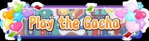 FPE gacha banner