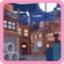 SSG Steam City Background Night