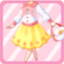 HF Airy Spring Outfit