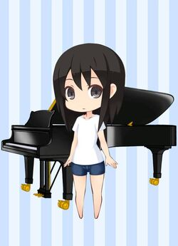 OSG Grand Piano preview