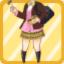 SF Schoolgirl Takoyaki Lover