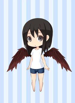 SFG Tengu Wings preview
