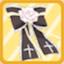 CTSG Heartfelt Lace Twin Ribbons